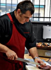 Boucherie-charcuterie-traiteur-Jeannot-Esteve-Argelès-Argeles-sur-mer