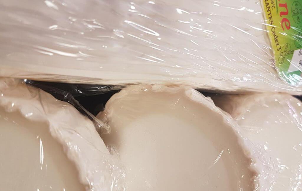 buche de chevre Boucherie Charcuterie Jeannot Esteve à Argelès-sur-mer 66700